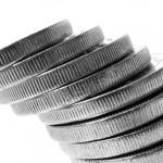 Aktion -  Für alle neueröffnetes Geschätstnamen und Gewerbe – 1. Monat gratis Buchhaltungsführung und nächten 2 Monatens Preisabschlag von 50 %  mit dem Bilanzen an deutsch Sprache!