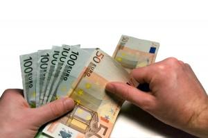 Oporezovanje dividendi u dobiti