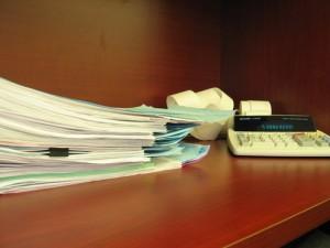 Povećanje granice za tromjesečne obveznike PDV-a