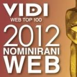 VIDI 2012-maranatha knjigovodstvo